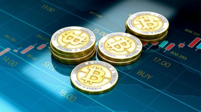 Lista criptovalute: quante ce ne sono nel mercato?